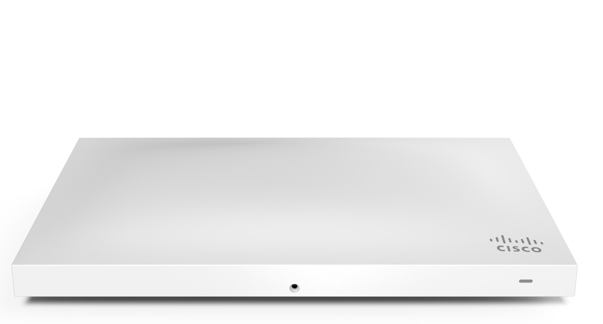 Meraki MR32 Access Point - MR32-HW