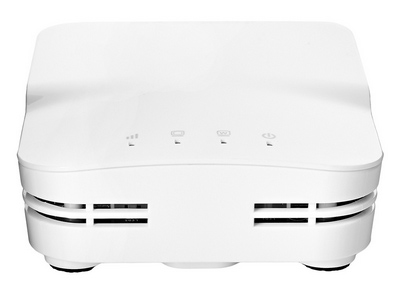 Open Mesh OM2P-HS 300 Mbps Access Point